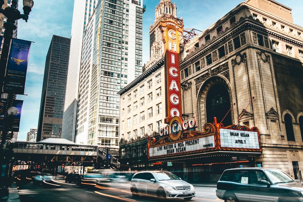 chicago, tour guide, expat, deutsche tour chicago