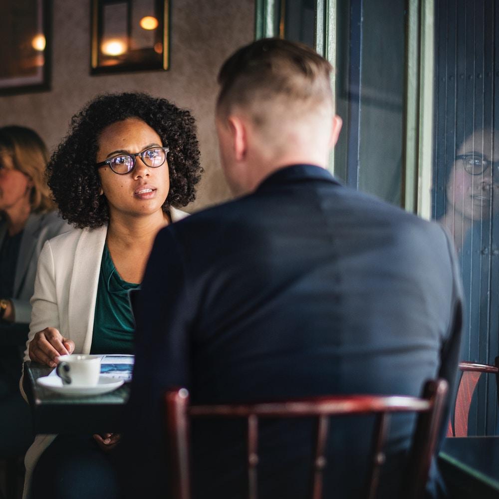 interview, start-up, get a job, job hunt