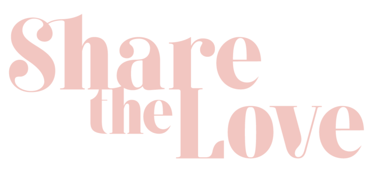 Logo, Sharethelove, expat, expat partner, coaching, global mobility