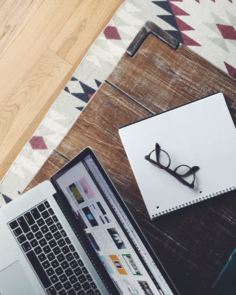 career, careerplanning, sharethelove, expat