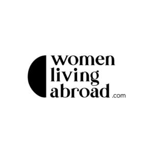 womenlivingabroad, women, sharethelove, directory